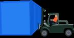 illustratie container 2